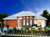 Lot 3670 Fleet Avenue - Northridge Village, Jordan Springs, NSW 2747