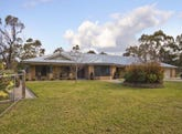 442 Sussex Inlet Rd, Sussex Inlet, NSW 2540