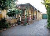 7 Warren  Court, Dandenong North, Vic 3175