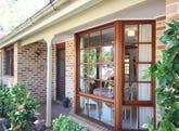 76/1 Carramar Drive, Tweed Heads West, NSW 2485