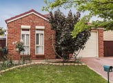 1 Antonia Street, Huntfield Heights, SA 5163