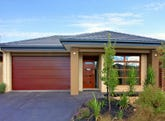 Lot 3203 Lockhart Street, Mernda, Vic 3754