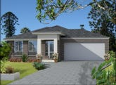 Lot 29 Conrad Road, Kellyville, NSW 2155
