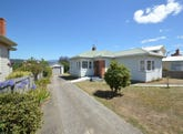 126 Emu Bay Rd, Deloraine, Tas 7304