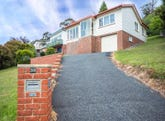 32 Walch Avenue, Moonah, Tas 7009