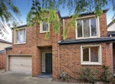 2/239 Greensborough Road, Macleod, Vic 3085