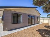 16 McDonald Avenue, Aldinga Beach, SA 5173