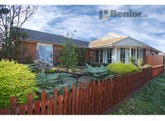 14 Wilmington Avenue, Hoppers Crossing, Vic 3029