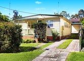 27 Judith Anne, Berkeley Vale, NSW 2261