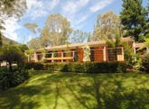 Lot/7 - 8  Bathurst Place, Lithgow, NSW 2790