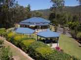 9 Incline drive, Worongary, Qld 4213