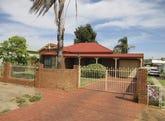 304 Wandoo Street, Broken Hill, NSW 2880