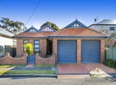 1 Wilson Place, Hamilton South, NSW 2303