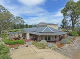 1, Granary Place, Sandford, Tas 7020