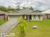 5 Thistle Street, Upper Caboolture, Qld 4510