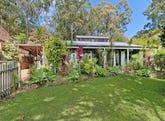 376 Ocean Drive, Laurieton, NSW 2443