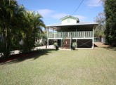32 Prior Street, Charters Towers, Qld 4820