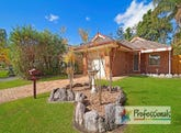 13A Avonleigh  Drive, Boambee East, NSW 2452