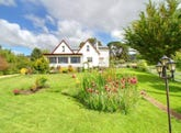 233a Uxbridge Road, Bushy Park, Tas 7140