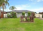 6 Carpenter Place, Minchinbury, NSW 2770