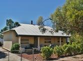 16 Park Terrace, Tailem Bend, SA 5260