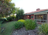 3 Gleed Court, Gosnells, WA 6110