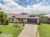 58 Picton Crescent, Narangba, Qld 4504