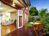 6/271 Balaclava Road, Caulfield North, Vic 3161