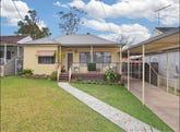 68 William Street, Blacktown, NSW 2148