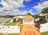 34 Sir Charles Holm Drive, Ormeau Hills, Qld 4208