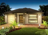 Lot 53 Lehmann Circuit, Morayfield, Qld 4506