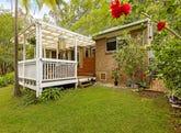 119 Lake Shore Drive, North Avoca, NSW 2260