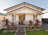 16 Henry Street, Devonport, Tas 7310