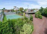 7 High Street, Mount Gambier, SA 5290