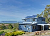 2207 South Arm Road, Sandford, Tas 7020