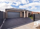 48 Alsace Avenue, Hoppers Crossing, Vic 3029