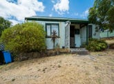 6 North Road, Spencer Park, WA 6330
