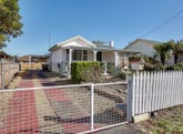 14 Raynors Road, Midway Point, Tas 7171