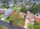 25 Bruce Avenue, Panania, NSW 2213
