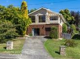 19 Coolabah Road, Sandy Bay, Tas 7005
