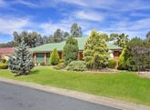 18 Stableford Place, West Wodonga, Vic 3690