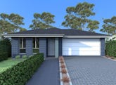 Lot 1135 Pendergast Ave, Minto, NSW 2566