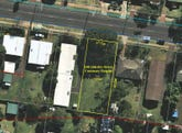 248 Alderley Street, Centenary Heights, Qld 4350