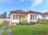 67 Third Avenue, Berala, NSW 2141