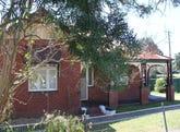 22 John Street, Wallsend, NSW 2287