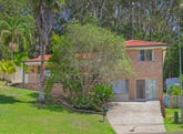 21 Tristania Court, Port Macquarie, NSW 2444