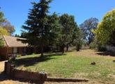 103 Black Mills Lane, Oconnell, NSW 2795
