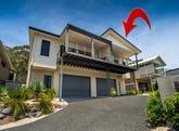 14 Cobia Close, Corlette, NSW 2315
