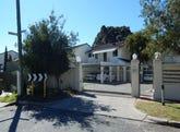 11/32 Jubilee Street, South Perth, WA 6151