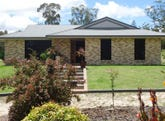 95 Whiskey Gully Road, Stanthorpe, Qld 4380